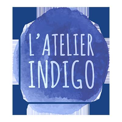 L'Atelier Indigo